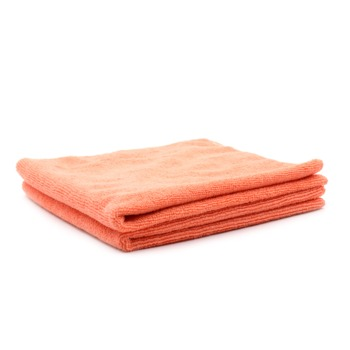 Cheap 3M cleaning cloth dish cleaning quick drying cloth for kitchen