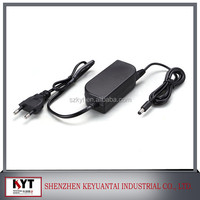 KC 12V 5A Desktop AC DC Adapter for Android Tablet PC / CCTV Camera