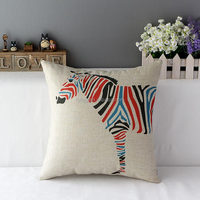 B-Series Fashional Shenzhen China massag cushions culb decoration pillow