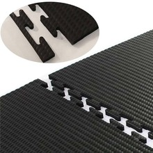 Cheap Anti-Slip Horse Stall Cow Mat