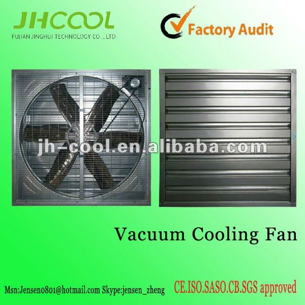Popular In Indonesia Portable Roof Ventilation Fan