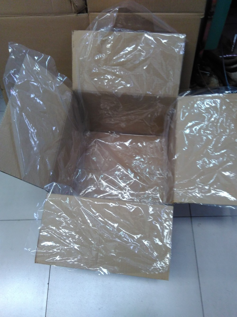 food wrapping paper Find great deals on ebay for food wrapping papers shop with confidence.