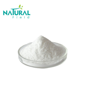 In Stock Best Price Super Melatonin Powder Raw Material