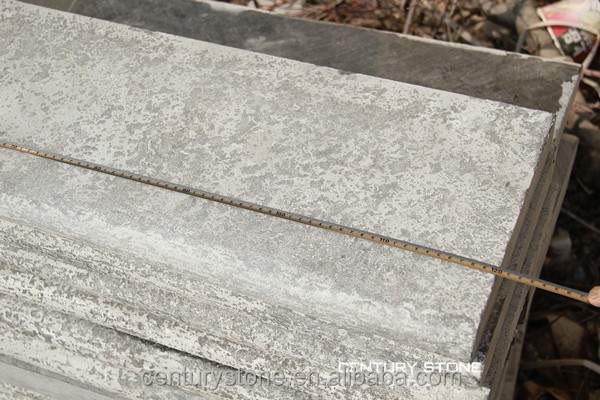 first class hot tale Blue limestone poor coping prices