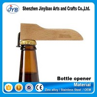 wholesale nail clipper keychain with bottle opener function for promotion