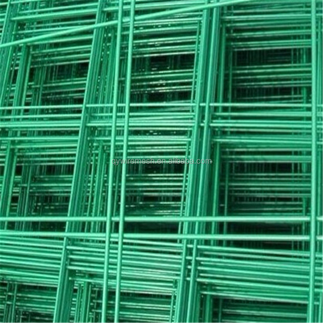 Hot! Concrete 10x10 Reinforcing Welded Wire Mesh/Galvanized Welded Wire Mesh