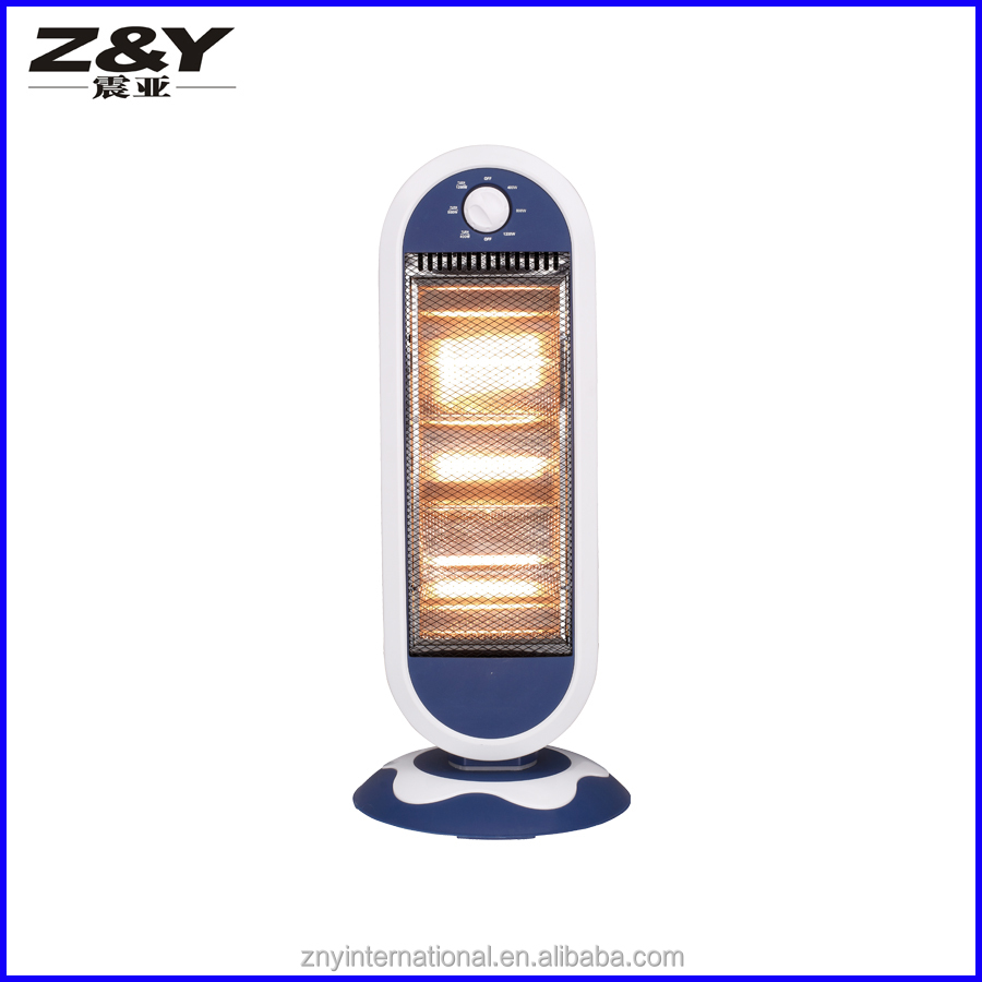 Portable Heater Electric Infrared Space Room Heater