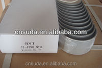 MAIN BEARING CON ROD BEARING 71-4290 SUITABLE FOR VOLVO