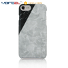 Phone Cases For iPhone 7 Case Marble Stone image Painted Cover Mobile Phone Bags & Case For iphone