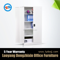 High quality metal furniture file cabinet/modern metal furniture file cabinet