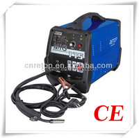 Portable Single Phase Inverter Welding Machine Circuit Board