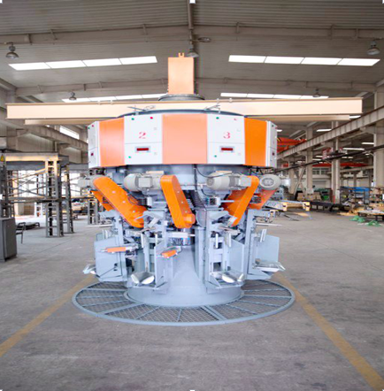 automatic cement packing machine is your It is a pneumatic packing machine, with automatic forming, filling and sealing system relying on our industrious professionals we provide cement sand mixing elevator machine it operates in highly efficient and reliable manner.