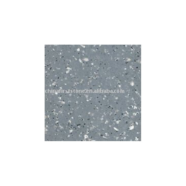 Manufacture Natural Beautiful Popular Colour Blue Galaxy Granite Tile