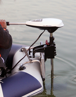 outboard motor outboard engin electric engin