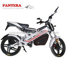 PT- E001 2014 Hot Sale Good Quality Cheap Foldable EEC Kids Electric Mini Dirt Bike