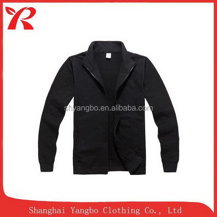 Direct Factory Price China manufacture Reliable Quality cotton sweater fashion