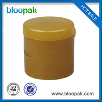 yuyao Blooming stainless steel flip top cap