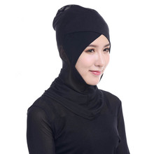 Instant jersey 100% polyester amazon wholesale stylish scarves muslim hijab fashion