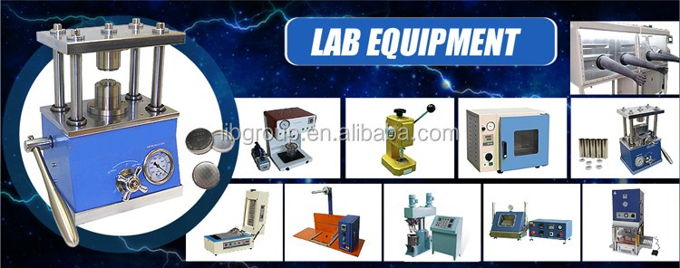 Li Ion Battery Making Machine Battery Electrode Slitting Cutting Machine