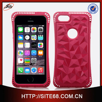 Special Design bling case for iphone5 covers