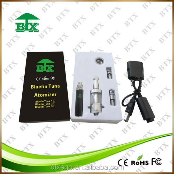 Hot Sale Wholesale Price 2015 New Products airflow control Wholesale China Supplier E Cig kit new business opportunity
