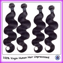 amazing wholesale indian remy human hair weft virgin unprocessed 100 human hair extension