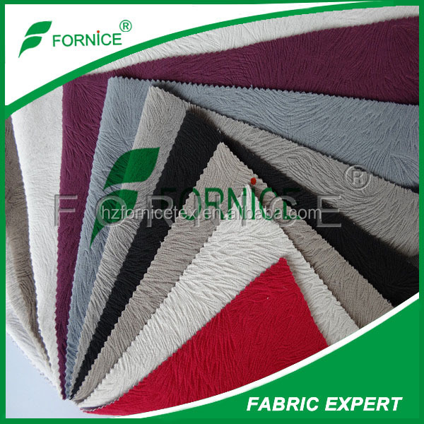 77 Factory Supply 100% polyester upholstery fabric for turkey