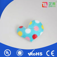 resin decoration charms cabochon korean fashion hair accessories