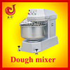 Widely Used For New Bakery Dough