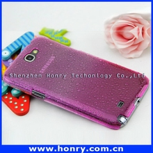Alibaba china Crazy Selling flip leather case for samsung s7 edge