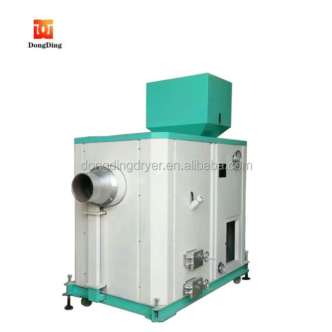 3600,000kcal biomass pellet burner/wood pellet burner/pellet making machine used to biolde,drum dryer, furnace