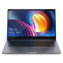 Xiaomi Air Laptop 15.6 Inch IPS Display 1080p Intel Core i5 /i7 8GB 16GB 256GB Memory NVIDIA Fingerprint 60Wh battery