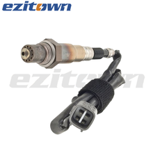 Ezitown Auto Part Lambda Sensor OE 89465-52050/8946552050 oxygen sensor for TOYOTA for LEXUS for GS for IS for RC