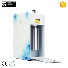 Eco-Friendly Air Purifiers Scent System, Commercial Aroma Fragrance Diffuser
