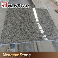 Chinese kitchen granite countertop for construct decoration