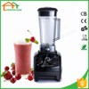Small Home Appliance 7 In 1 Cooks Professional Blender