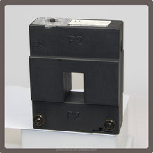 400/5A flame-retardant split core current transformer DP-23, high accurancy high quality