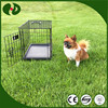 High Quality China Local Stainless Steel Dog Cage Used Wire Mesh
