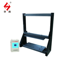 Factory Cheap Prices Mining Gold Metal Detector , Metal Detector for Sale