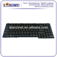 September New Arrived Brand New TR Laptop Keyboard For Lenovo G550 Black Replace Keyboards Turkey Language Keyboards