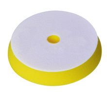 Germany foam Rupes type foam polishing pad cutting grade