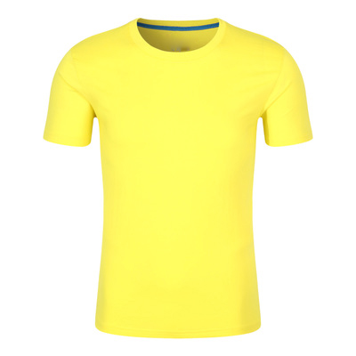 online shipping blank t shirts in bulk custom t shirt printing design your own logo 100% cotton jersey t-shirt
