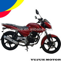 150cc/200cc Super Power Street Bikes