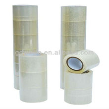 bopp seal king tape(T-665)