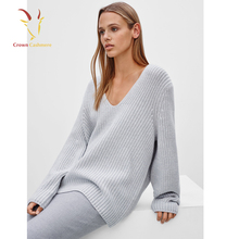 Womens Cool Unique Sweaters Tops for Womens