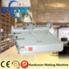 ablum book-cover making machine book case making machine