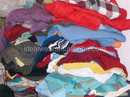 Unsorted second hand clothes in uk, belgium used clothing export, japan used clothes for sale
