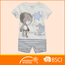 infant clothing fancy clothes infant body