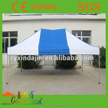 Large size beach outings family picnic wedding decoration waterproof canopy tents for sale