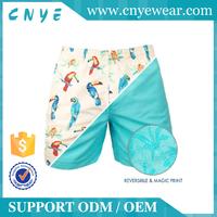 china manufacturers wholesale cheap shorts new models mens swimwear